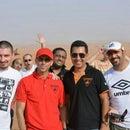 Mohamed Al Shamsi