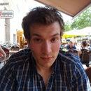 Julien Peschard