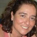 Simone Kafruni