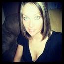 Brooke Olson