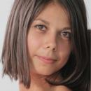 Kate Shinkareva