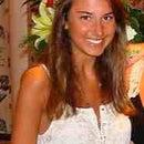 Amanda Ratner
