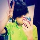 Khang Yee