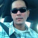 John Kanazawa