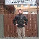 Kormos Ádám