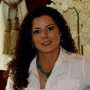 Patricia Villarreal