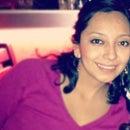 Laura Recillas