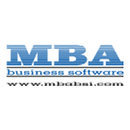 MBA Business Software