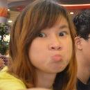 Roxanne Ng
