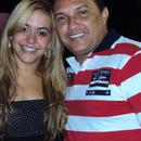 Emanuela Adriano