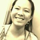 Lai Yee