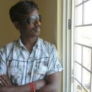 Tamil Selvan Palani