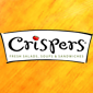 Crispers Fresh Salads, Soups and Sandwiches