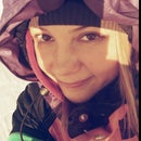 Diana Khaibullina