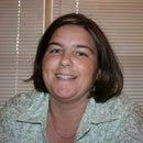 Karree Boyle