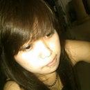 Tiara Mangiwa
