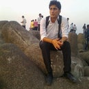 Chandresh Sharma
