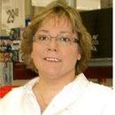 Gayle Bernacki