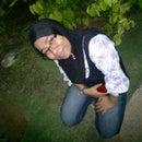 Aida Abdullah