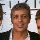 Lucho Contreras