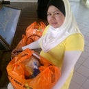 Faridah Fasha