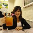 Charlene Ong