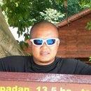 Md Izwan