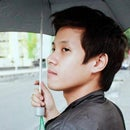 Louis Nakwhang