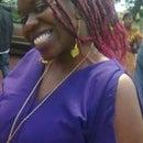 Mona Okello