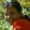 Andrea Glass