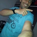Antonio Alves