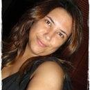 Elaine Chiaradia
