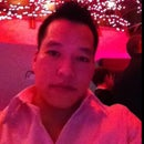 Phil Huynh