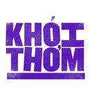 Khoi Thom Restaurant