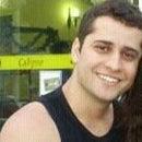 Ricardo Galdino