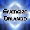 Energize Orlando