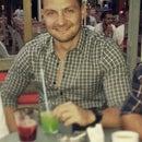 Mehmet Y.