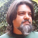 Bruno Murtinho