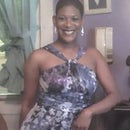 Tia Hawkins