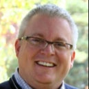 Matt Chevalier