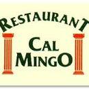 Restaurante Cal Mingo