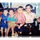 Indra Hidayat
