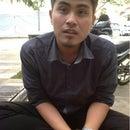 Hassan Firdaus