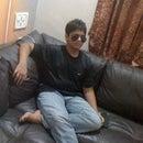 Aakar Jasani