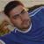 Danny Fawaz