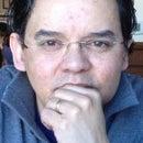 Jiddu Ledezma