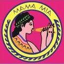Mamamia Miguel