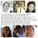Jenny Bicomong