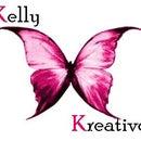 Kelly Kreative