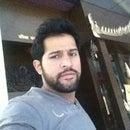 Hiten Adwani